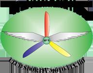 Blogul Clubului Sportiv Moto Fly Ro